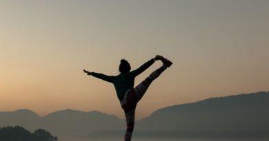 Les bienfaits prouvés de la méditation