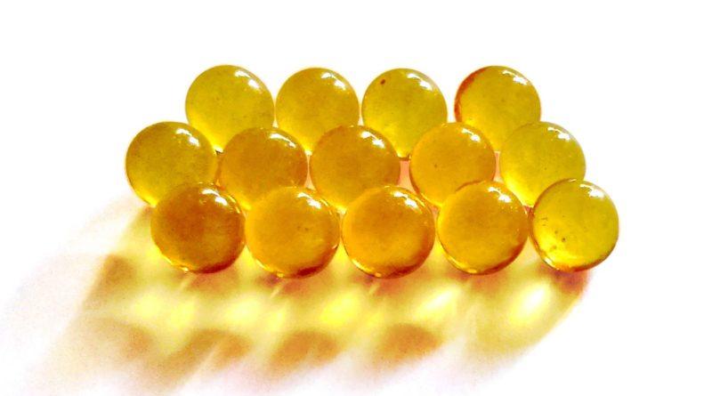 Les bienfaits surprenants de l'huile de foie de morue