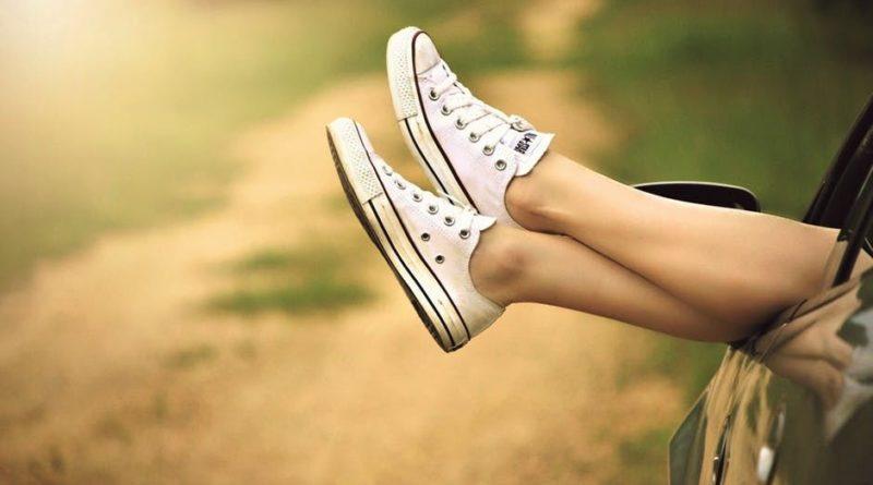 Jambes lourdes - Comment prévenir les jambes lourdes ?