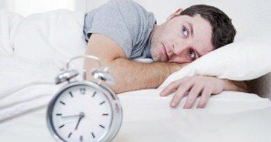 Les meilleurs compléments alimentaires pour le sommeil