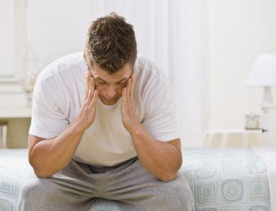 Mélatonine - Utilisations et effets secondaires
