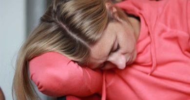 symptome candidose