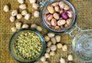 Bienfaits des légumineuses: 6 raisons de les intégrer dans votre alimentation