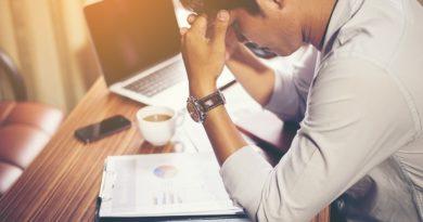 Souffrance au Travail: comment casser la spirale infernale ?