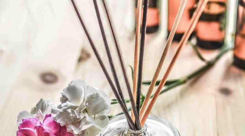 bienfaits aromatherapie