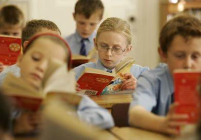 Dyslexie et troubles de l'apprentissage, la Sophrologie reconnecte aux capacités d'apprentissage