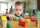 Canalisez votre enfant trop actif de manière ludique avec la Sophrologie