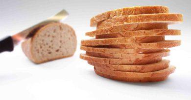 intolerance gluten symptomes