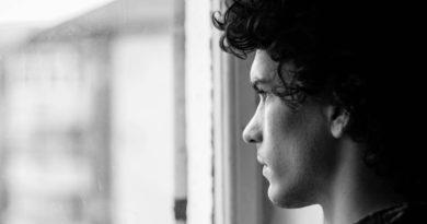 therapie interpersonnelle depression