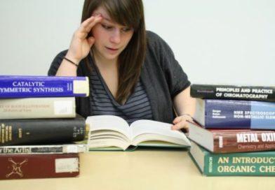 Parent(s): Comment gérer le stress de l'adolescent à l'approche des examens