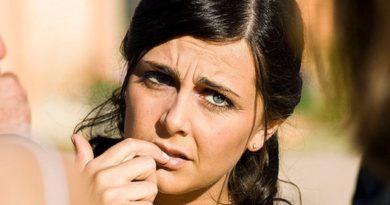 3 exercices pour gérer votre crise d'angoisse naturellement !