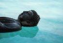 Apaisez votre esprit et évacuez le stress avec le Yoga Nidra