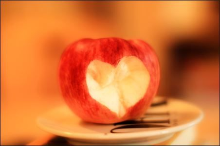 soignez votre coeur