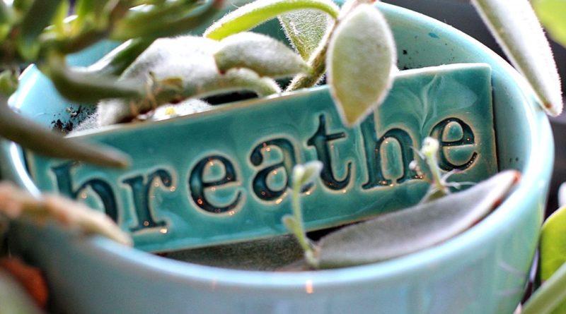 respiration sophrologie