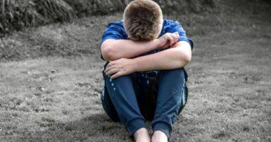 Accompagnez la timidité de votre enfant ou adolescent !