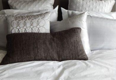 Votre oreiller est toxique…mais vous allez mieux dormir maintenant