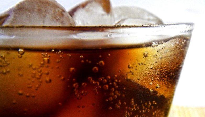 arreter de boire du soda