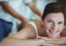 Ostéo et mal de dos : comment soulager ses douleurs et ses factures ?