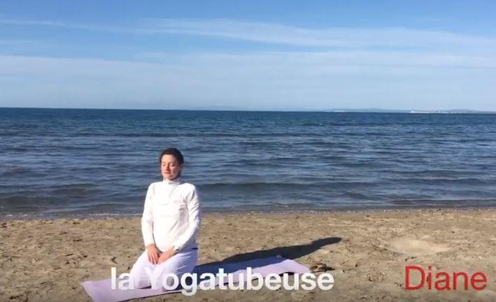 yogatubeuse