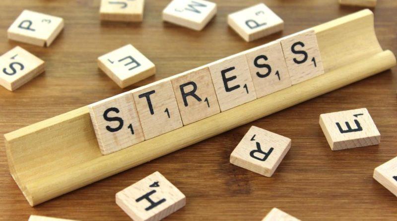 baisser le cortisol