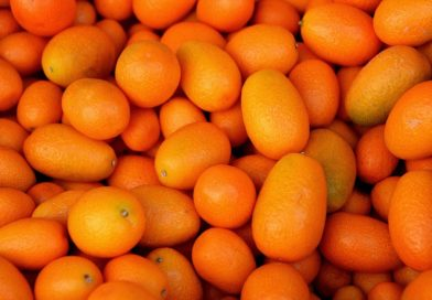 7 bienfaits du kumquat