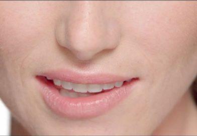 Un goût métallique dans la bouche ? 4 remèdes naturels contre la dysgueusie