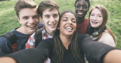 adolescentes remedes