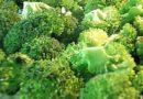 Ces aliments incroyables qui luttent contre les effets de la pollution sur le corps