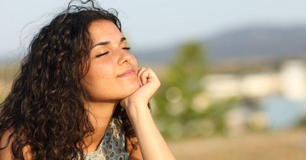 Hypnose Humaniste: gagner en conscience pour comprendre vos souffrances, douleurs et maladies