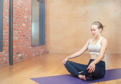 Apprendre à lacher-prise grâce à la méditation