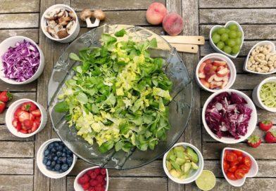 Adaptez votre alimentation à votre tempérament !