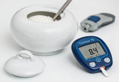 Diabète: une épidémie silencieuse…agissez en préventif !