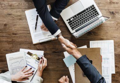 Comment être un manager responsable et comment se faire respecter