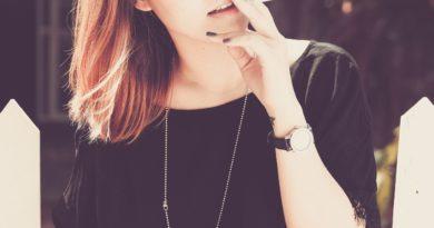 stress tabagique