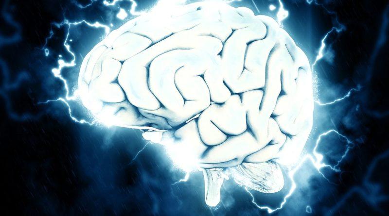 L'importance des neurotransmetteurs sur votre humeur