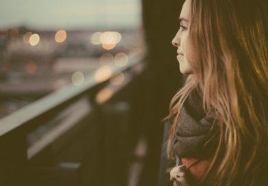 Cancer et choc émotionnel quel lien ?
