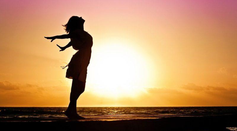 Apprenez à gérer vos peurs et libérez vous de vos freins de vie !