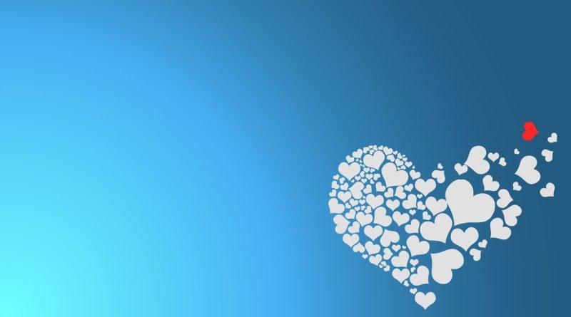 Guérir de la maladie d'aimer
