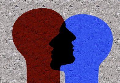Parler libère – Comment ajuster sa voix intérieure