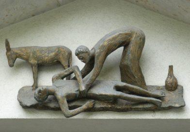 Empathie: l'amour pour l'autre vous sauvera…ou pas…