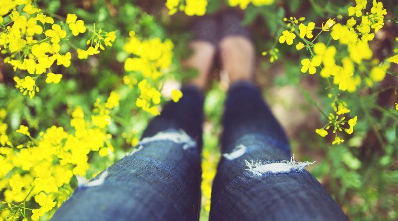 en finir avec les jambes lourdes remedes naturels