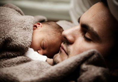 Quelles solutions naturelles pour aider son enfant à s'endormir ?