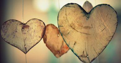 peur d'aimer