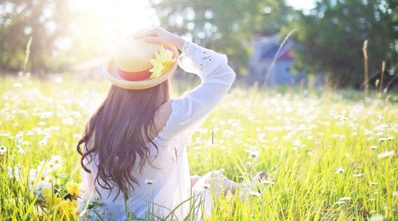 Comment avoir une bonne hygiène de vie: 7 conseils de votre naturopathe