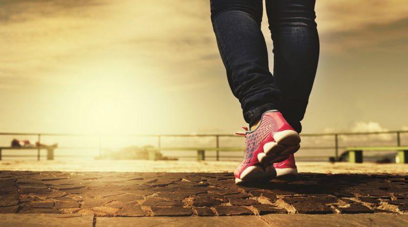sport bon pour la santé