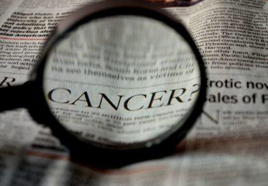 Carcinome : comment le reconnaître ?
