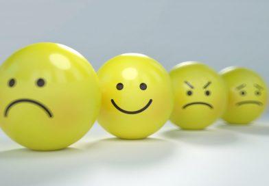 L'impact des hormones sur nos émotions