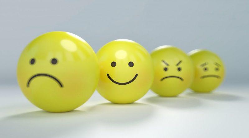 impact des hormones sur nos emotions