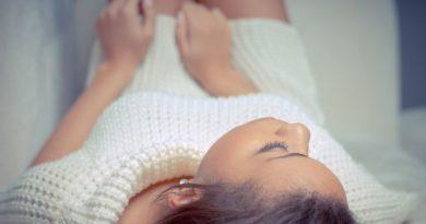 syndrome premenstruel phytotherapie