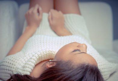 Syndrome prémenstruel et phytothérapie, les bons gestes